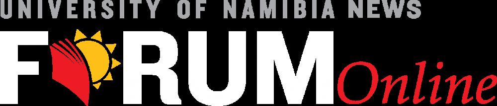 UNAM Forum Online