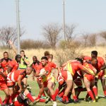UNAM Rugby through to premier league finals