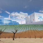 UNAM leads the establishment of Namibia's Green Hydrogen Research Institute